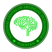National Centre of Artificial Intelligence